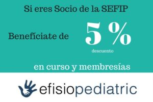 efisiopediatric