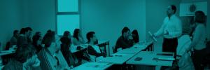 Promociona tu curso o taller en la web de Sefip!