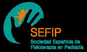 Sociedad Española de Fisioterapia en Pediatría