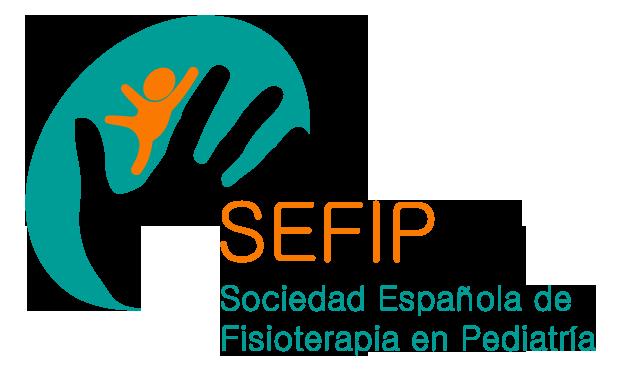 SEFIP - Sociedad Española de Fisioterapia en Pediatría