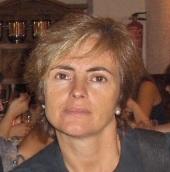 Ascen Martín