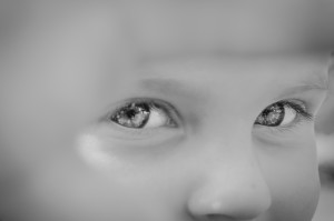 eyes-428391_1920